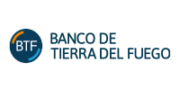 Banco de Tierra del Fuego