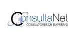 Consultanet