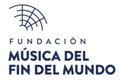 Fundación Musica del Fin del Mundo